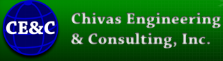 Chivas Engineering & Consulting